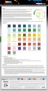 Pin By Expressing Your Truth On Color Analysis Spring Deep