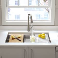 10 Basic Kitchen Sink Types Ideas You Must Know Enjoy Your Time