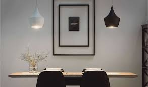 Lighting sconces for living room Entryway Wall Download By Sizehandphone Bradshomefurnishings Lamps Plus Bathroom Wall Sconces Light Sconces For Living Room Room