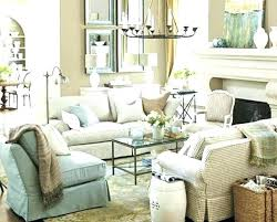country french style furniture. French Style Living Room Furniture Country Stunning R