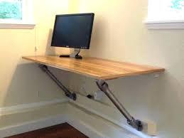 wall desk desk workstation fold down desk wall mounted fold out wall wall desk desk workstation