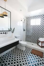 Best  Mid Century Modern Bathroom Ideas On Pinterest Mid - Mid century modern kitchens