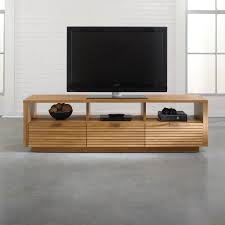 belham living carter midcentury modern tv stand  hayneedle