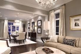 beige living rooms living room grey