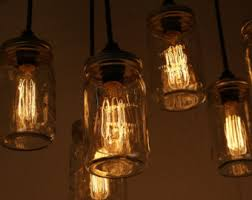 Edison Bulb Upgrade