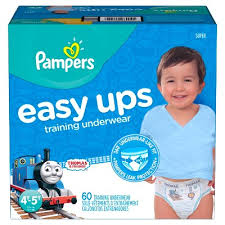 Image result for pampers