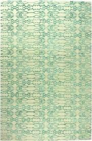 blue ikat rug navy blue ikat rug hamiltonmediaartsorg blue ikat rug blue ikat stripe rug