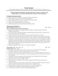 Automotive Service Manager Resume Bunch Ideas Of Automotive Service Resume Objective Service Manager