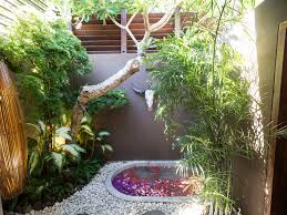 Outdoor Bedroom Villa Shambala Seminyak 5 Bedroom Luxury Villa Bali