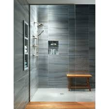 delta shower systems delta faucet clocks delta shower systems delta bathtub faucet delta shower charming delta