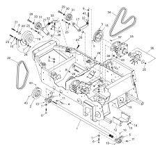 kubota engine wiring diagram kubota image wiring woods mowing machine 6100 wiring digram woods wiring diagrams car on kubota engine wiring diagram