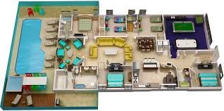 Vacation Home Design Ideas Model Simple Inspiration
