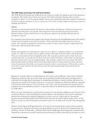 happiness in public policy an essay from the journal for social cha  journal of social change 63 10