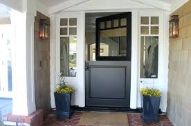single patio doors dartmouth97club