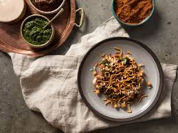 Indian Spices 101: How to Work With Dry Spices | Serious Eats
