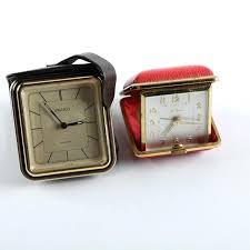 seiko travel alarm clock and travel alarm clocks seiko lcd travel alarm clock manual