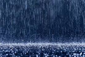 Image result for heavy rain