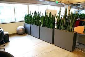 used office room dividers. Used Office Furniture Room Dividers 1000 Images About Plant Partitions And Living Wall N