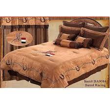racing bedding cowgirl barrel racing western bedding set racing crib bedding set