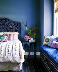 ... Bedroom Designs Gray Wall Paint Colors Best Ideas For Cute Ways To  Decorate Your Room For ...