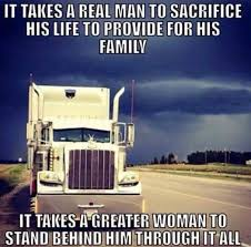 Trucking Quotes 100 best Trucker Quotes images on Pinterest Truck drivers Semi 20