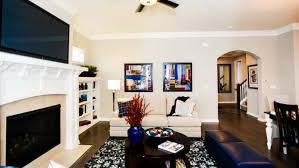 what s the best paint color to a house angie list throughout for interior walls