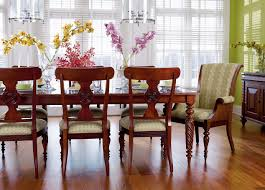 Dorsey Side Chair Side Chairs - Ethan allen dining room chairs