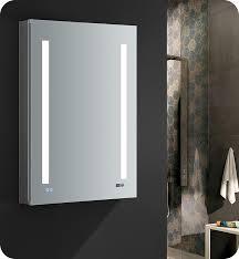 How Tall Is A Bathroom Vanity Cool Bathroom Vanities Buy Bathroom Vanity Furniture Cabinets RGM
