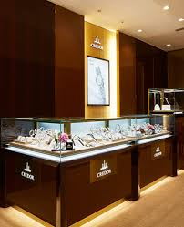 Electrical Shop Counter Design Great Watch Shop Design Ideas Pictures Of Great Jewellery