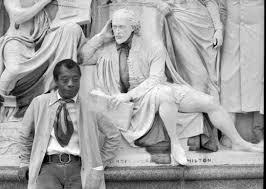 James Baldwins Crown Our Throne Afropunk