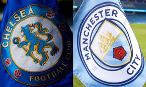 Манчестер сити проиграл челси в финале лиги чемпионов 2020/21 (0:1). Chelsea And Manchester City Have Super League Doubts Says Executive European Super League The Guardian