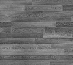 Kitchen Wood Flooring Grey Barnwood Regarding Dark Wooden Floors