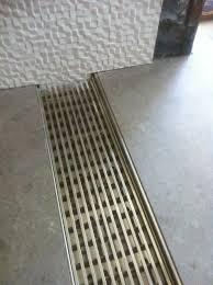 Free Bathroom Tiles Safe Design Solutions For Senior Friendly Bathrooms Bathroom