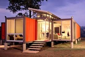 Splendid Shipping Container Houses Along With Most Shipping Container Houses  Canada Youtube in Shipping Container Homes