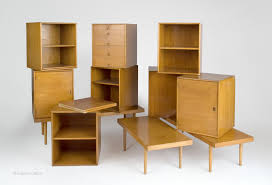 organic furniture design. Organic Design Case Goods Furniture