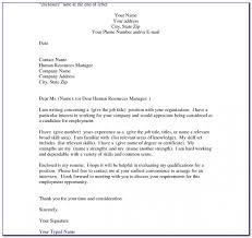 Amazing Cover Letter Creator Resume Cover Letter Examples Bestme Creator Amazing Jimmy
