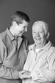 the year anniversary of same sex marriage in massachusetts linda and gloria bailey davies