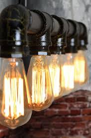 vintage looking lighting. didier vintage pendant lighting looking r