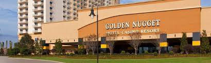 Golden Nugget Lake Charles Tickets And Seating Chart