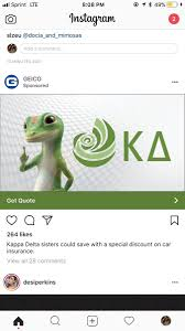 Get A Quote Geico