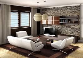 Living room quadrata? ecco come arredarla