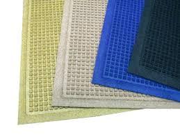 ll bean rugs water hog floor mat mats