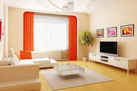 Exceptional ... Living Room Source · Best Paint Colors For Bedrooms 2013 Nice Design