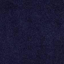 Better Still 15 Width Midnight Blue Carpet simpleFLOORS San Jose