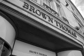 Search result - Brown Thomas