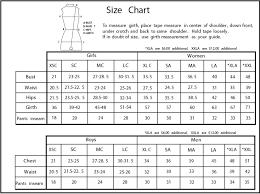 Abundant Childs Sizing Chart Line Dancing Chart Dresses