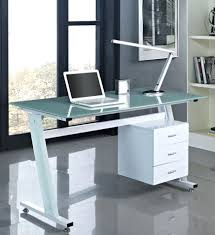 glass top office desk. glass top office desks desk with drawers best ergonomic chair check more at for sale r