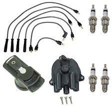 isuzu pickup spark plugs glow plugs isuzu pickup 1991 1995 2 3l 2 6l cap rotor wire set plugs tune up kit oem fits isuzu pickup