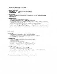 Dishwasher Job Description For Resume Dishwasher Resume Sample Job Description Restaurant For Duties 10