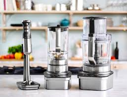 Innovative Kitchen Appliances Innovative Technology Meets Stunning Design In New Electrolux